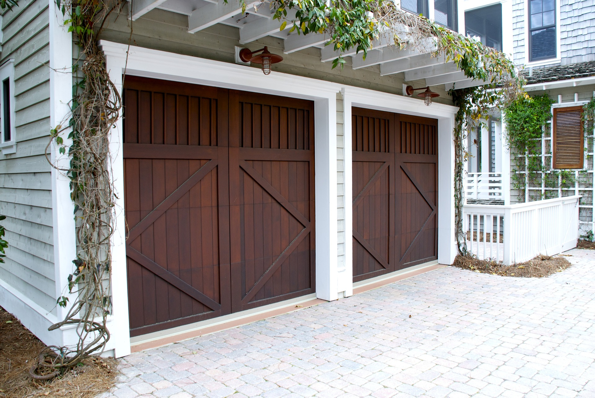 Garage Doors Garage Door Garage Door Overhead Door