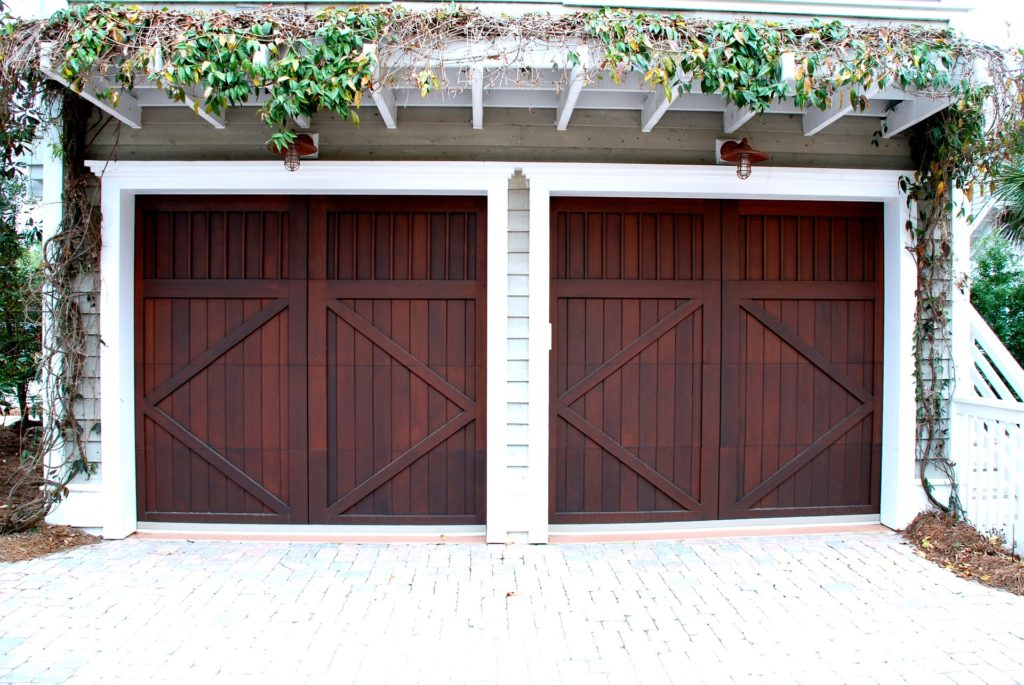 Roseville Global Garage Door & Gate Repair Company