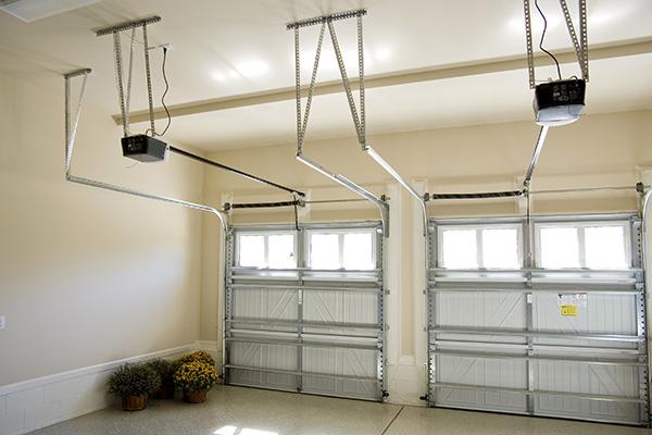 image-garage-door-openers